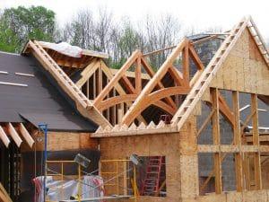 Roof Repair | Barrie Roof Repair