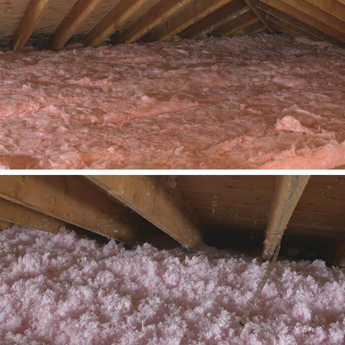 blown-in-attic-insulation-batt-and-loose