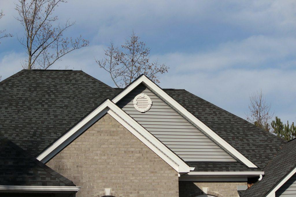 Roof-Contractor-roof-top
