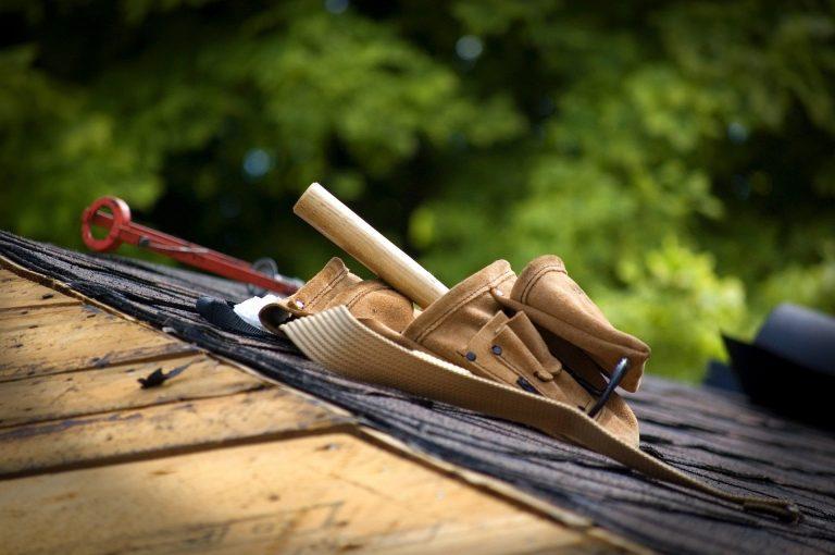 Roofers-work-belt